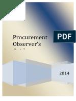 PhilippinesGPRAProcurementObserversGuide2014.pdf