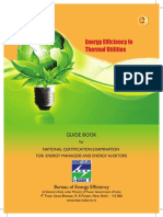 T_5119_ENERGY_EFFICIENCY_IN_THERMAL_UTILITIES.pdf