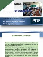 TEMA 02_CONFLICTO COGNITIVO.pptx