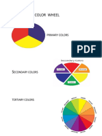 COLOR-WHEEL.docx