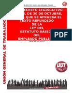 Nueva-Ley-EBEP-31-10-2015-con-Esquemas.pdf