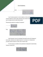 Guía Estadística.docx