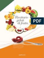 RICETTARIO ROGEL.pdf