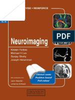 Neuroimaging Self Assessment Colour Review