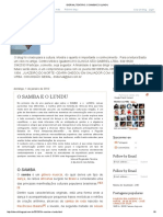 IDERVAL TENÓRIO_ O SAMBA E O LUNDU.pdf