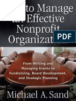 How to Manage an Effective NPO.pdf