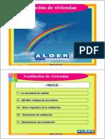 Curso Ventilación Vivienda Alder.pdf