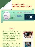 2 Filosófica.pptx-71749388.pptx