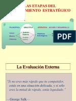 3 Análisis - Evaluación Externa.pptx-71749388.pptx