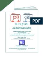 apostila de exercícios comunicação cooperativa .pdf