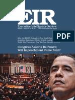 EIRWorldWarThreatens.pdf