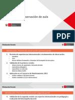 01.Construcción de Rubricas .pdf
