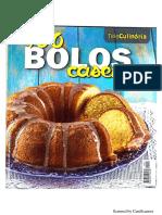 Bolos Caseiros 2018-04-11