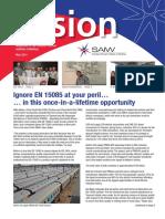 Fusion May 2014.pdf