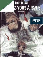 Enki Bilal Rendez-vous à Paris  2006.pdf