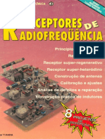 Receptores de Radiofreqüência.pdf