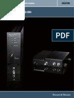 98 127093 F Installation Manual (Online Version)