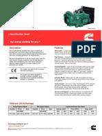 KTA38-G5.pdf