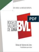 INDUCCION_AL_MCDO_BURSATIL.pdf