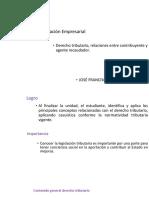 Ppt Cuarta Unidad Legislacion Empresarial. Pre (1)