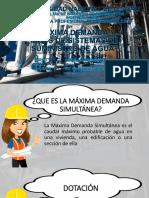CLASE 2 Máxima demanda.pdf