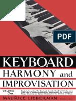 Maurice-Lieberman-Keyboard-Harmony-and-Improvisation-Vol-1.pdf