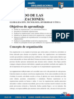 PwC y G de Gestión Reconocerán Mañana a Las Diez Empresas Más Admiradas Del Perú 2017