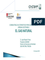 05 El Gas Natural j Ramon Freire Gasnam Gn Fenosa