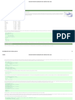 Numerical & Scientific Computing with Python_ Data Type Objects, dtype.pdf
