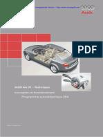 revue-technique-audi-A4-2001.pdf