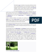 forestV.1.pdf