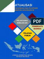 Aktualisasi-Nilai-Dasar-Gol-III.pdf