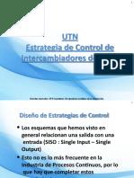9. Estrategias de control de intercambiadores utn.pptx