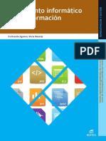 Tratamiento-Informatico-de-La-Informacion - EDITEX -- INCOMPLETO.pdf