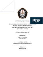 Daftar isi, dkk.pdf