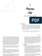 Caso Pharma Chile