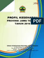 13_Jateng_2016.pdf