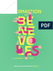 Bug-Catalogue-de-formations-2018-2-semestre.pdf