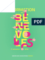 Bug-Catalogue-de-formations-2018-2-semestre.pdf