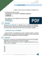 resumo-837675-rodrigo-cardoso-24152580-pregao-lei-10-520-2002-aula-03-fase-externa.pdf