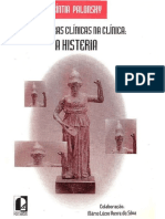 Estruturas clínicas na clínica - Histeria - Palonsky.pdf