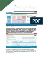bioinformatica cristina.docx