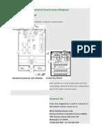 Standard_Courtrooms_Diagram.doc