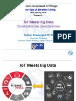 Session3-1-Kondepudi_Big_Data_Meets_IoT.pptx