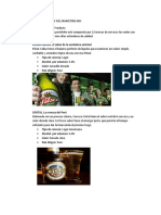 ESTRATEGIAS FUNCIONALES DEL MARKETING MIX.docx