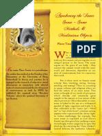 11-AwakeningtheInnerSenseSomeMethodsMeditationObjectsBW.pdf