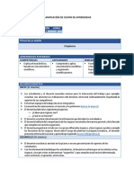 TCTA4-U2-SESIÓN 03.pdf