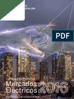 3M Catálogo de Mercados Electricos 2016_PT.pdf