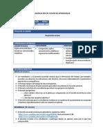 CTA4-U2-SESIÓN 07.pdf