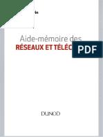 Aide Memoire.de.Reseaux.et.Telecoms
